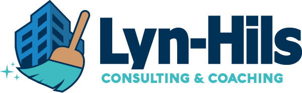 lyn-hils-consulting-and-coaching-logo-full-color-rgb-600px@72ppi